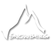 Snowberg – Ski fitness instructor, weight loss instructor Waterloo, London